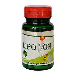 lipovon